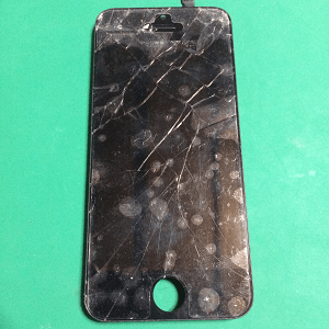 iphone5s_glass
